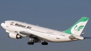 """Ливан """"скочи"""" на САЩ след инцидента с иранския самолет"""