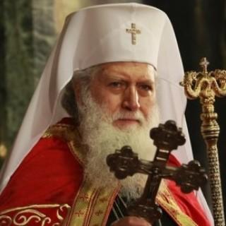 † Неофит – Патриарх Български
