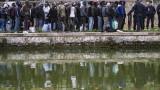 Франция скастри остро Италия, не ѝ иска уроците за мигрантите