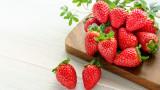 Ягодите, фибрите, калориите и защо експертите препоръчват да включим плода в диетата ни