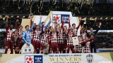 Футболното първенство на Япония се подновява на 9 май