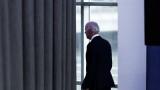 Започва конвентът на демократите за избиране на Байдън за кандидат за лидер на САЩ