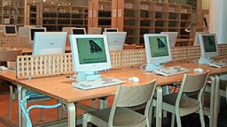 Създават българо-руски бизнес портал