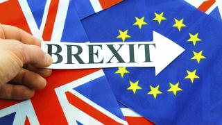 """""""Разводът"""" с ЕС ще струва на Великобритания €20 милиарда"""