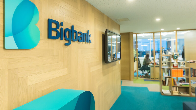 Естонска дигитална банка стъпва на българския пазар