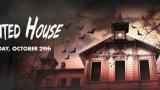 """Къща на ужасите в """"Ню Бояна"""" за Хелоуин"""