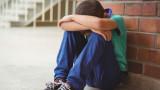 Агресивен ученик тормози цял клас в столично училище