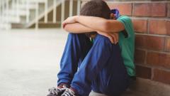 В 3 града обучават деца и учители за разпознаване на домашното насилие