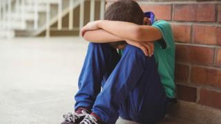 Детската агресия вирее в опасни училища