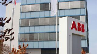 ABB плаща $100 милиона заради измама в Южна Корея