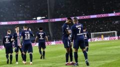 Френският спортен министър: Моето желание е да се пуснат фенове на стадионите