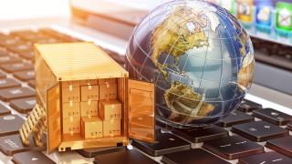 Идва ли краят на глобализацията?