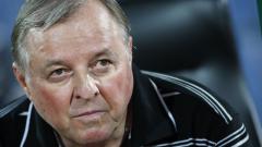 Александър Тарханов дебютира повторно за Славия срещу Левски