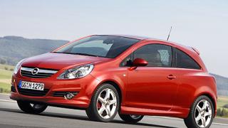 Топ 10 на най-изгодните нови коли за ноември