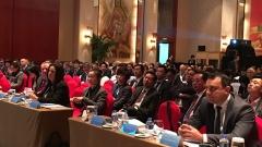 Търсим китайски инвестиции за транспортни проекти