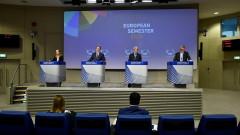 ЕК изостави фискалните правила за сметка на здравните и климатични политики