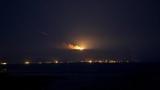 Турски военни предприеха настъпление към сирийския Джараблус