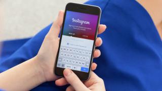 Instagram отплати стократно инвестицията на Facebook