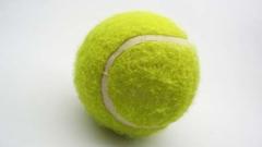 Започва третият турнир Zagorka Tennis Cup