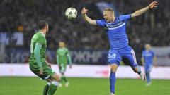Терзиев: Шампионската лига е все по-близо