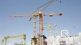 """БУЛАТОМ: Трябва държавна гаранция, за да се строи АЕЦ """"Белене"""""""