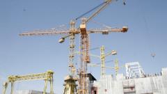 """Работодателите допълват условията на МЕ за АЕЦ """"Белене"""""""