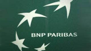 BNP Paribas отварят трите замразени фонда
