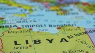 Отново криза на преговорите за Либия