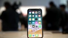 Три неща, които очакваме от iPhone 12