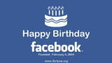 Фейсбук стана на 10