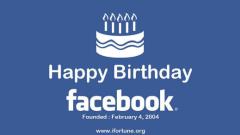 Топ 5 на най-неприятните фейсбук приятели