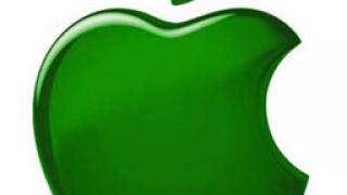 """""""Отхапаната ябълка"""" е най-скъпата марка в света"""