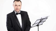 "Руслан Мъйнов и още таланти в концерта ""Нашето време"""