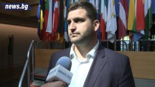 България получава повече средства от ЕС