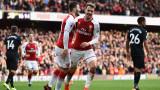 В Арсенал имат нужда от най-добрата версия на Аарън Рамзи