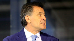 Осъдиха почетния президент на Динамо (Загреб) на 6,5 години затвор