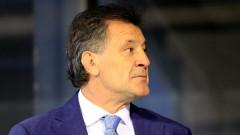 Скандален футболен бос: Клубът ми генерира 500 милиона евро приходи, опитаха се да ме убият