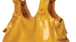 Тенденциите при дамското бизнес облекло за лято 2008 (галерия)
