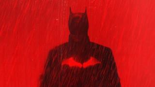 """""""Батман"""" с Робърт Патисън ще бъде отмъстителен"""