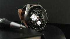 Huawei Watch 3 Pro: все така стилен, по-умен и вече автономен