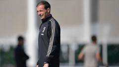 Масимилано Алегри: Идва ред на Ювентус да спечели Шампионска лига