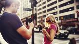 Bye Bye Camera - приложението, което маха хора от снимките
