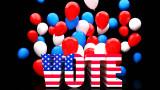 YouPorn, изборите в САЩ и как уебсайтът стимулира гласуването