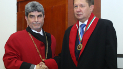 """""""Газпром"""" ще налива милиони, но не в Левски"""