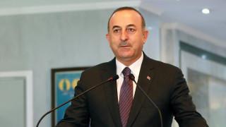 Анкара настоява ЕС да реши дали иска Турция в Общността