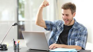 6 навика, от които успелите хора са се отказали, за да повишат продуктивността си