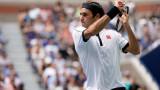 Федерер: Това ще е голям мач за Григор