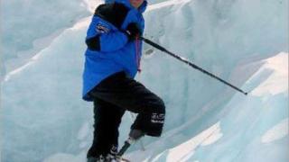 ООН призна подвига на българския алпинист Иван Кожухаров