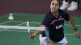 Петя Неделчева преодоля първия кръг на Европейското първенство