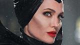 """Maleficent: Mistress of Evil, Анджелина Джоли и кога ще видим втория филм за """"Господарката на злото"""""""
